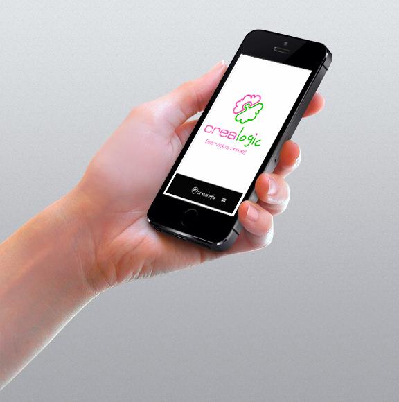 Diseño de Páginas Web para Móviles