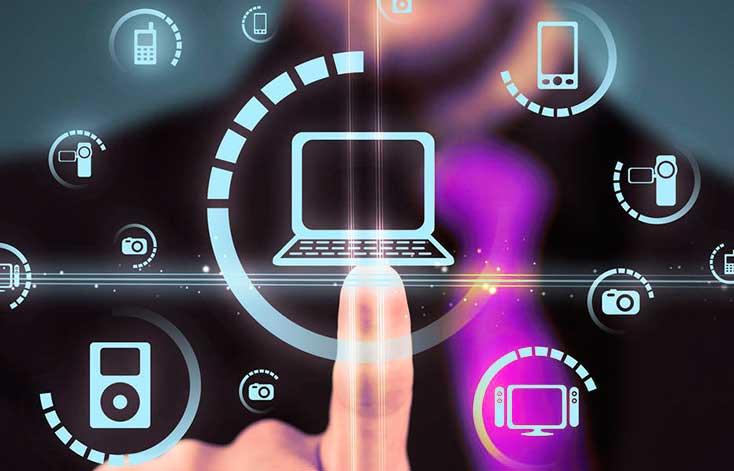 Crealogic | Agencia | Servicios Web para Empresas