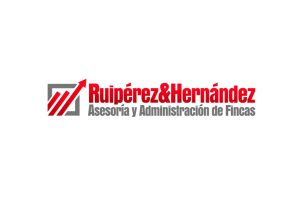 Crealogic   Identidad Corporativa   Ruipérez y Hernández Asesores