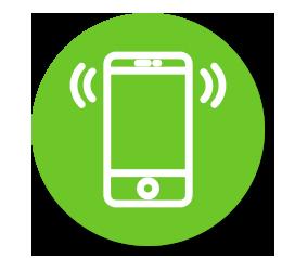 Diseño Web Responsive para Móviles y Tablets