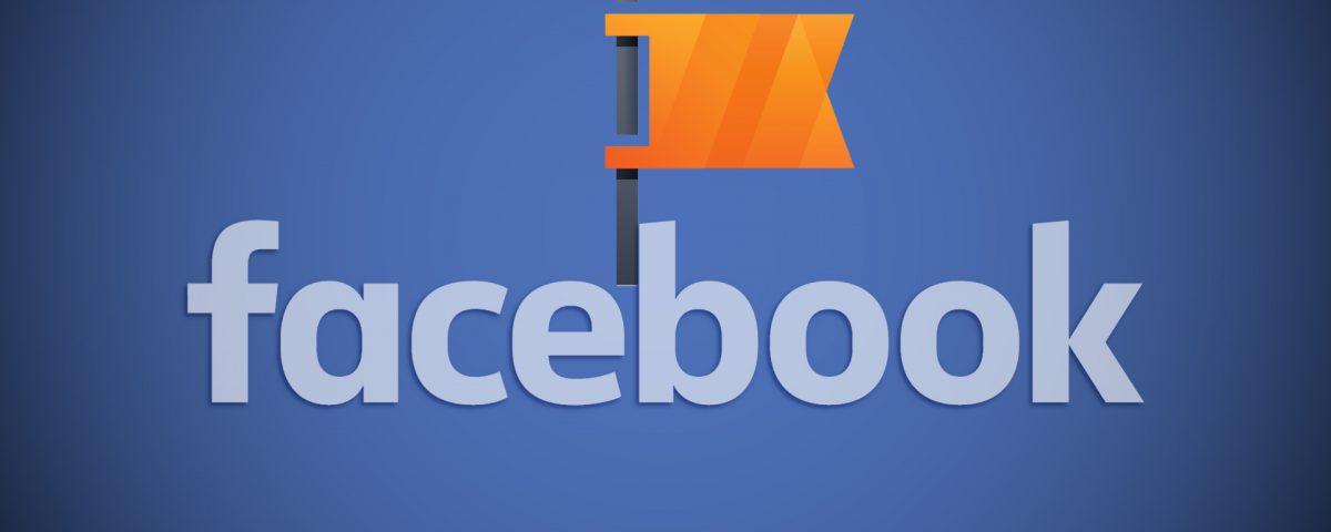 Nuevo Diseño de Páginas en Facebook 2016
