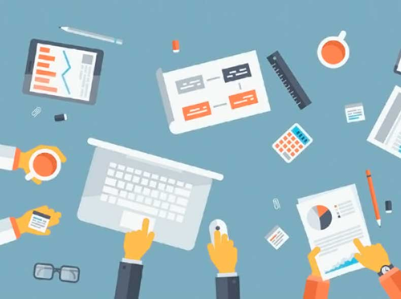 Crealogic migra tu web gratuitamente al contratar un plan hosting